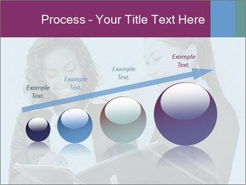 0000096592 PowerPoint Template - Slide 87