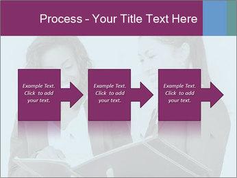 0000096592 PowerPoint Template - Slide 88