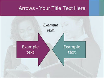 0000096592 PowerPoint Template - Slide 90