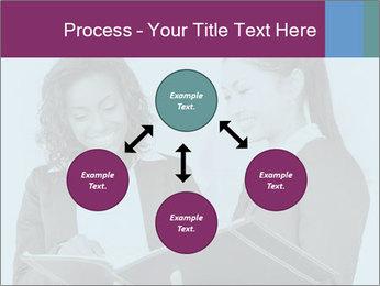 0000096592 PowerPoint Template - Slide 91