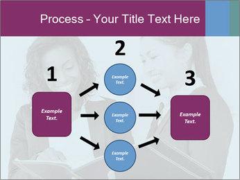 0000096592 PowerPoint Template - Slide 92