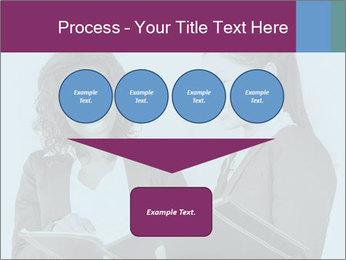 0000096592 PowerPoint Template - Slide 93