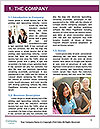 0000096592 Word Template - Page 3