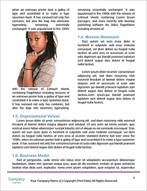 0000096592 Word Template - Page 4