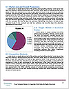 0000096592 Word Template - Page 7