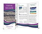 0000096593 Brochure Templates
