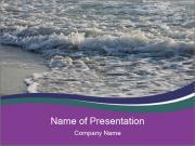 0000096593 Modèles des présentations  PowerPoint