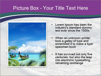 0000096593 PowerPoint Template - Slide 13