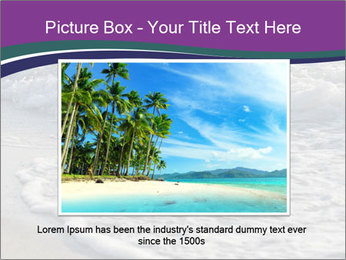 0000096593 PowerPoint Template - Slide 15