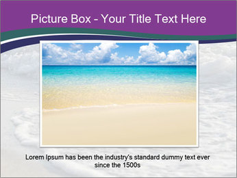 0000096593 PowerPoint Template - Slide 16