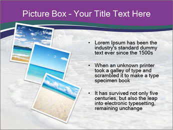 0000096593 PowerPoint Template - Slide 17