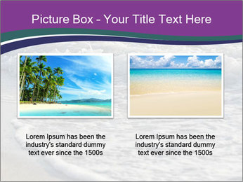 0000096593 PowerPoint Template - Slide 18