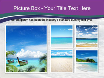 0000096593 PowerPoint Template - Slide 19