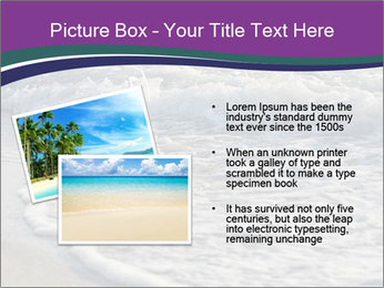 0000096593 PowerPoint Template - Slide 20