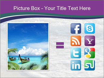 0000096593 PowerPoint Template - Slide 21