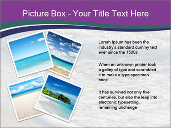 0000096593 PowerPoint Template - Slide 23