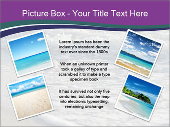 0000096593 PowerPoint Template - Slide 24