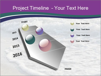 0000096593 PowerPoint Template - Slide 26