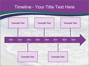 0000096593 PowerPoint Template - Slide 28