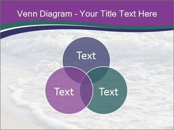 0000096593 PowerPoint Template - Slide 33