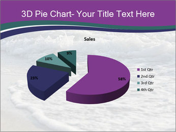 0000096593 PowerPoint Template - Slide 35