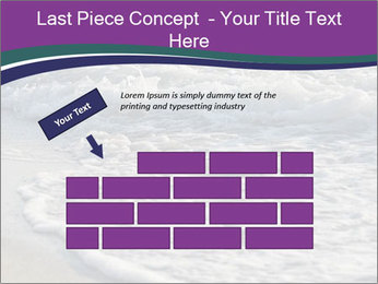 0000096593 PowerPoint Template - Slide 46