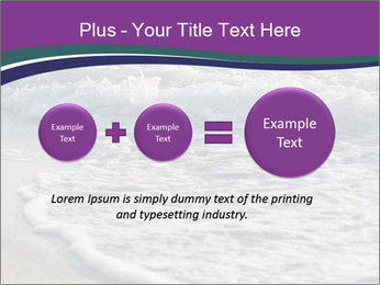 0000096593 PowerPoint Template - Slide 75