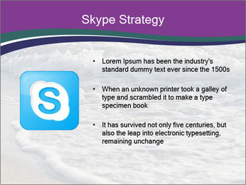 0000096593 PowerPoint Template - Slide 8