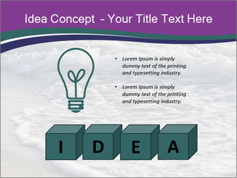 0000096593 PowerPoint Template - Slide 80
