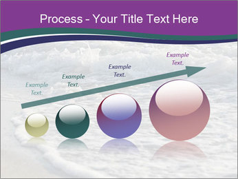 0000096593 PowerPoint Template - Slide 87
