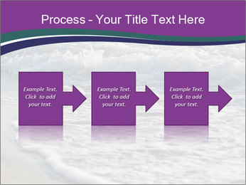 0000096593 PowerPoint Template - Slide 88