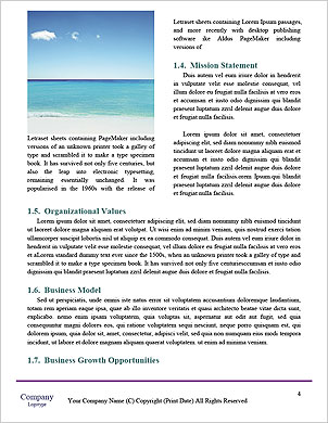 0000096593 Word Template - Page 4