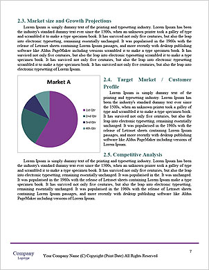 0000096593 Word Template - Page 7