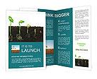 0000096594 Brochure Templates