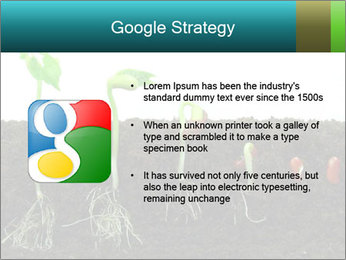 0000096594 PowerPoint Template - Slide 10