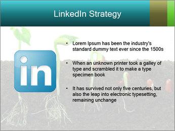 0000096594 PowerPoint Template - Slide 12