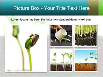 0000096594 PowerPoint Template - Slide 19