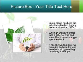 0000096594 PowerPoint Template - Slide 20