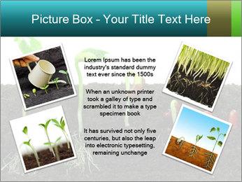 0000096594 PowerPoint Template - Slide 24