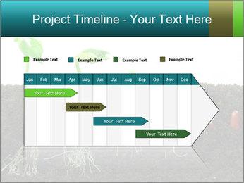 0000096594 PowerPoint Template - Slide 25