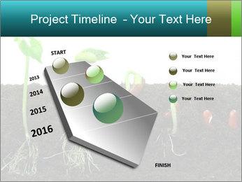 0000096594 PowerPoint Template - Slide 26