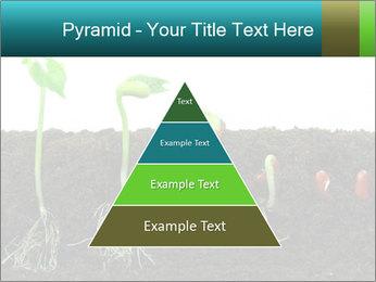0000096594 PowerPoint Template - Slide 30