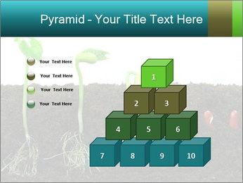 0000096594 PowerPoint Template - Slide 31