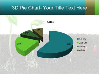 0000096594 PowerPoint Template - Slide 35