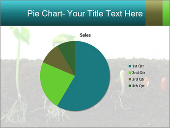 0000096594 PowerPoint Template - Slide 36