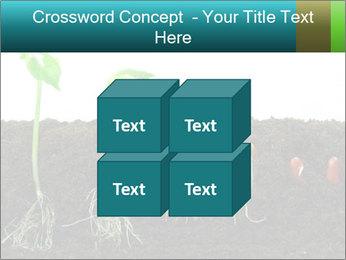 0000096594 PowerPoint Template - Slide 39