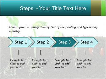 0000096594 PowerPoint Template - Slide 4