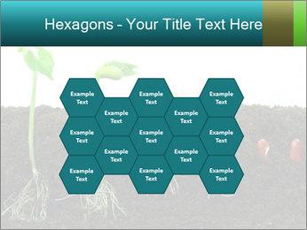 0000096594 PowerPoint Template - Slide 44