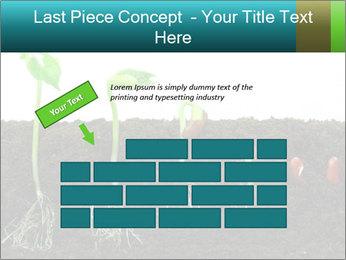 0000096594 PowerPoint Template - Slide 46