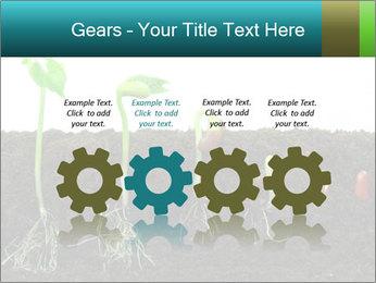 0000096594 PowerPoint Template - Slide 48